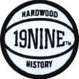 19nine Logo