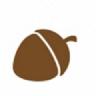 19 Oaks Strategic Sales and Marketing logo