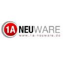 1a-neuware.de logo icon