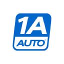 1 A Auto logo icon