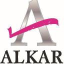 Alkar logo icon