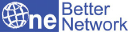 Better Network's logo icon