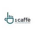 1 Caffe logo icon