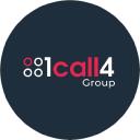 1Call4 on Elioplus