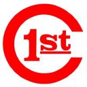 1st Community Credit Union logo icon
