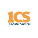 1ComputerServices on Elioplus
