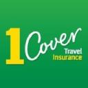 1 Cover Pty Ltd logo icon