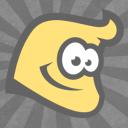 1dagskoopjes logo icon
