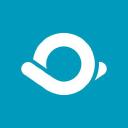 One Degree logo icon