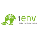 1env Solutions Ltd   Pest Control Products Online logo icon