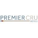 Premier Cru Hotels logo icon