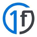 1factory logo icon