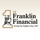 1stFranklinFinancial - Send cold emails to 1stFranklinFinancial