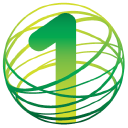 1insurer Limited logo icon