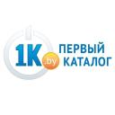 1k logo icon