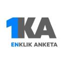1 Ka Spletne Ankete logo icon