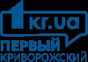 Первый Криворожский logo icon