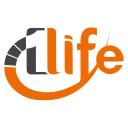 1 Life Erp logo icon