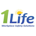 1Life Workplace Safety Solutions