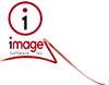 1mage Software logo icon