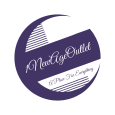 1 NewAge Outlet Logo