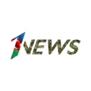 1news logo icon