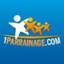 1parrainage.com logo icon