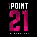 1point21 Interactive logo icon