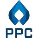 Ppc Construction Inc Logo
