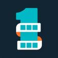 1 Second Everyday Logo