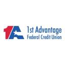 1st Advantage logo icon