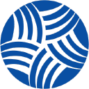 1st Alliance Mortgage logo icon