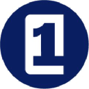 First Convenience Bank logo icon