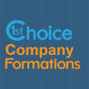 1stchoice-formations.co.uk logo icon
