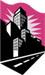 1st City Van Hire logo icon