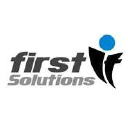 1st IT Solutions Company Profile