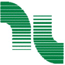 1st Liberty Fcu logo icon