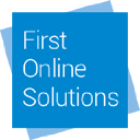 First Online Solutions logo icon