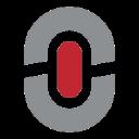 Stop Asia logo icon