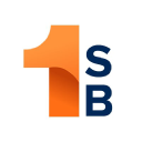 1 Stop Bed Rooms logo icon