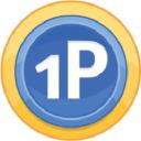 1st Playable Productions LLC logo