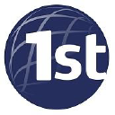 1st Source Products logo icon
