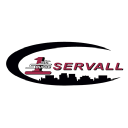 1stsourceservall logo icon