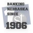1st State Bank logo icon