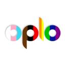 1st Stop logo icon