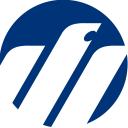 1st Touch logo icon