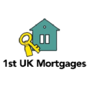 Read 1st UK Mortgages Reviews