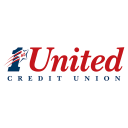 1st United Credit Union logo icon