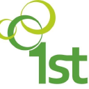 Waste Collections logo icon
