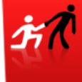 1to1Legal Logo